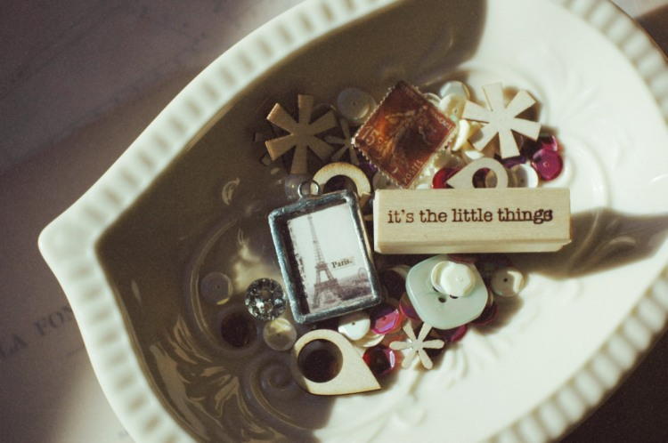 littlethings vignette lg