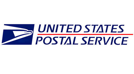 usps-logo-postal-service